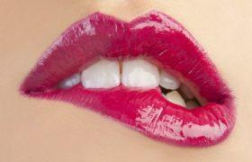 Los labios y su importancia en las mujeres