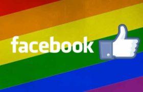 Facebook lanzará una personalización de género