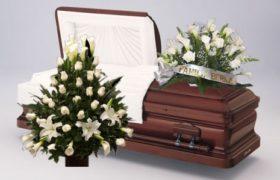 Cambios tecnológicos en los funerales actuales