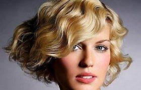 Técnicas para tener el cabello colmado de seducción