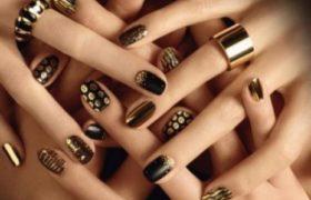El cuidado de las uñas más alla de la moda del nail art