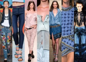 5-tendencias-denim-primavera-verano2014-godustyle