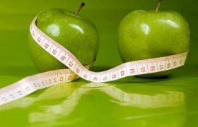 Tendencia a hacer dieta, errores más habituales
