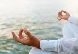 El yoga, una alternativa para disminuir los síntomas de la esclerosis múltiple