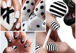 Nail Art, la tendencia en manicura