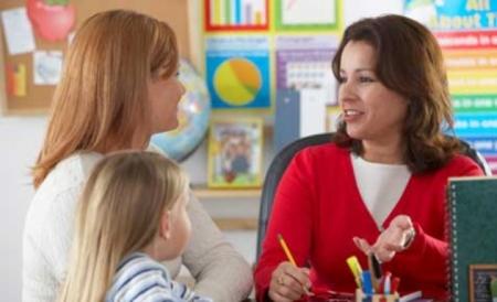 padres-maestros-2