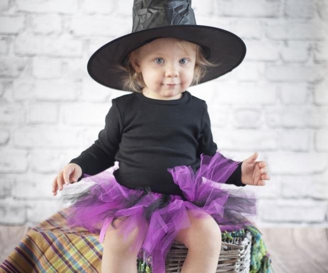 6384-4-ideas-para-disfraces-de-halloween-para-ninos
