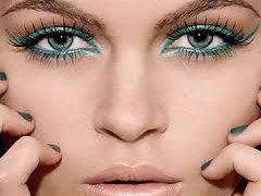 Maquillajes que serán tendencia en el verano