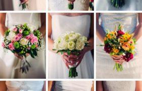 Ramos de novia 2015: Qué se viene