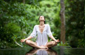 Tendencias en técnicas de meditación, ¿Cuáles son?