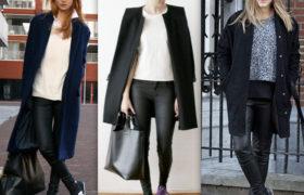 Zapatillas urbanas 2015: Tendencia top