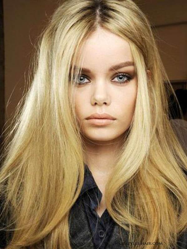 Vitamina para el cabello - 3 3