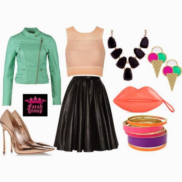 tendencias-primavera-verano-2015-estilo-ladylike-1