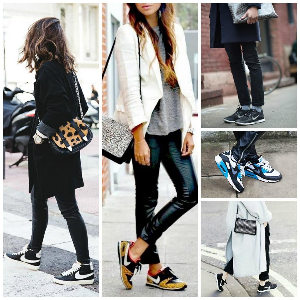 zapatillas-deportivas-de-moda-2-1024x1024