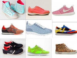 zapatillas-tendencia-primavera-2013