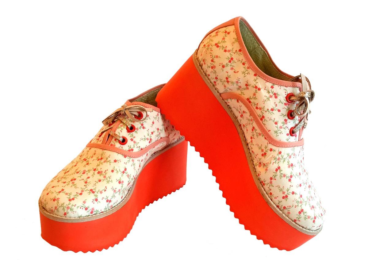 zapatillas-urbanas-calzado-mujer-unico-par-17512-MLA20140367789_082014-F