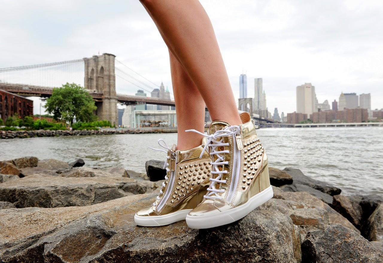 zapatillas urbanas de mujer (1)