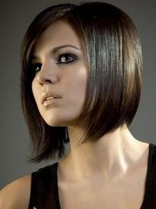 50 increíbles peinados bob-47