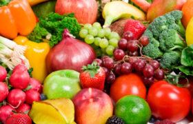 La tendencia orgánica de comer sano cada vez crece más