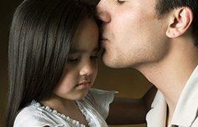 Padres a la distancia: Tendencia actual