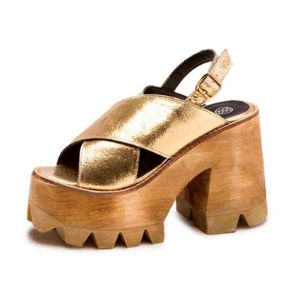 82e898f36ad15 zapatos-temporada-verano-2015-plataforma-alta-originales-18541-