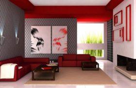 Tendencia en decoración con cuadros 2016: Cómo ubicar cuadros según los ambientes