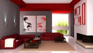 Tendencias-en-decoracion-2013