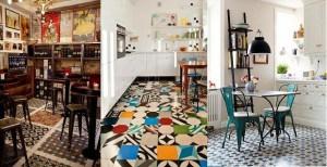 baldosas-hidraulicas-cocina-bano-salon-tendencias-decoracion-2015-default