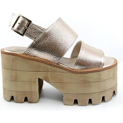 clona-zapatos-verano-2015-0