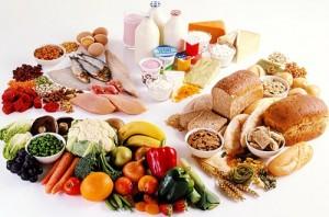 conheca-dez-alimentos-ricos-em-proteinas-blog-cultivando-saude1
