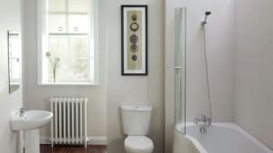 consejos-para-escoger-los-cuadros-del-salon-y-del-bano-y-la-cocina3