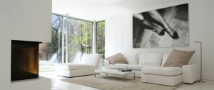 cuadro-sofa