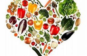 Tendencia en salud: dieta mediterránea que alarga la vida