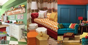 paleta-colores-2015-tendencias-decoracion-interiores-default
