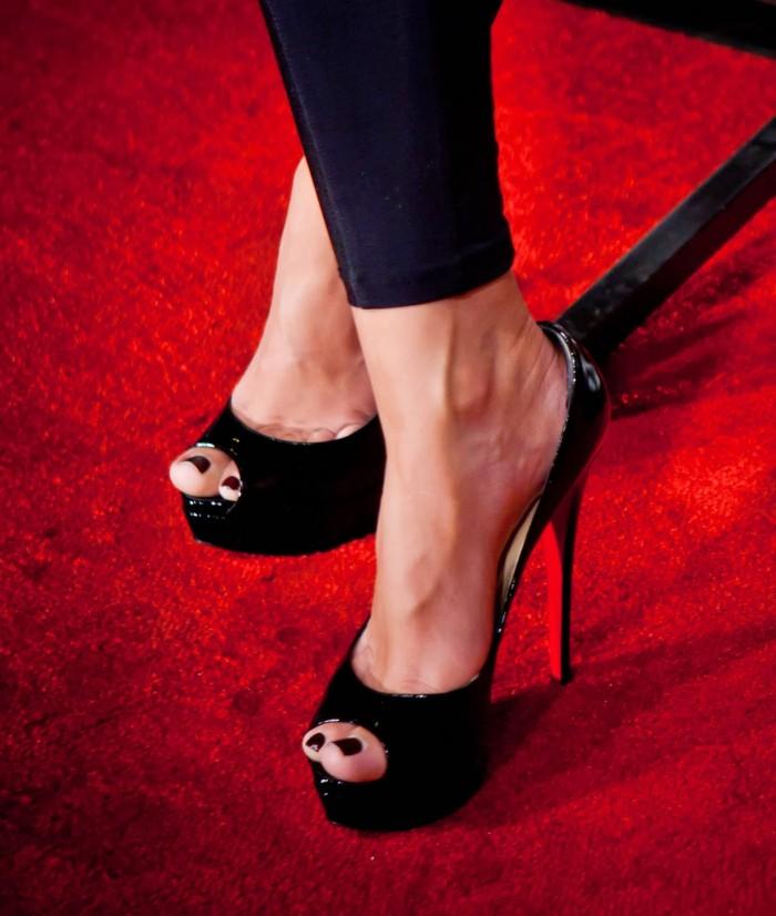 zapatos (1)