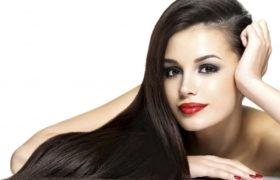 Consejos de cómo cuidar el pelo para que te quede mas lindo