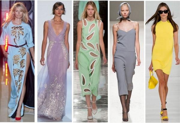 Vestidos-primavera-verano-2014