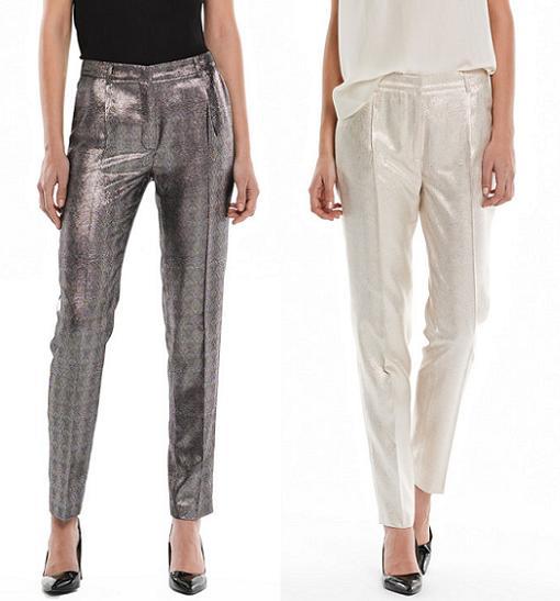 elogy-primavera-verano-2014-moda-el-corte-ingles-pantalones
