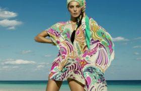Tips para un look de playa con mucho estilo