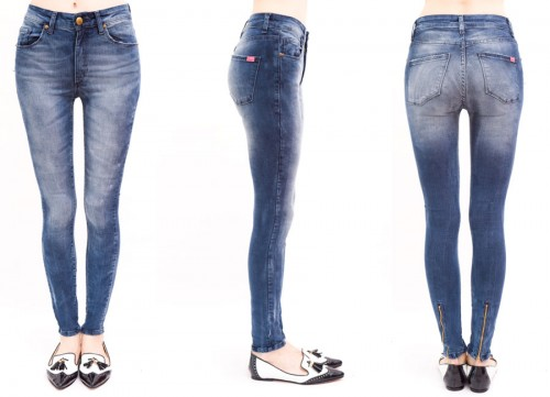 jeans-30