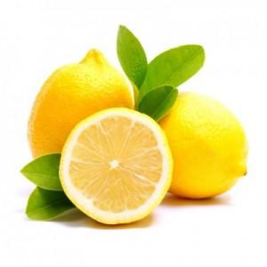 limon-5-400x400