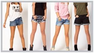 shorts-de-moda-7