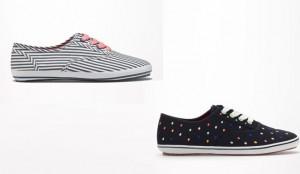 zapatillas-deportivas-de-bershka-para-mujer-verano-201313