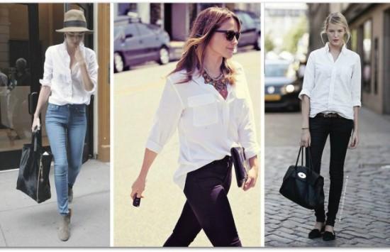 VITH-consultoría-de-moda-blog-de-moda-tendencias-invierno-13-14-comprar-ropa-online-como-combinar-camisa-blanca-camisa-blanca-básica-fondo-de-armario-620x400