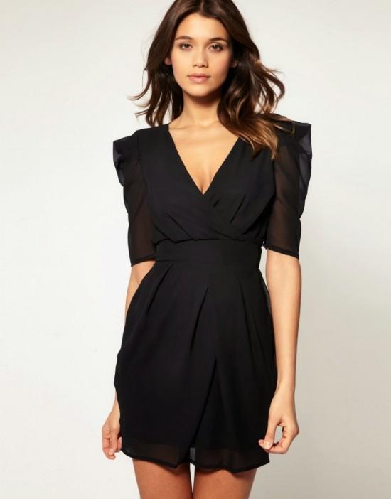 Vestidos negros (9)