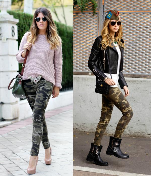 Chica alta en shorts negros tall girl black shorts - 2 part 1