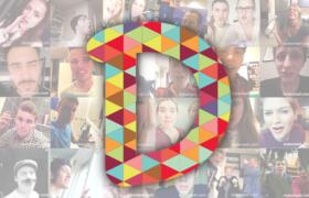 Dubsmash: app del momento que genera tendencia en las redes sociales