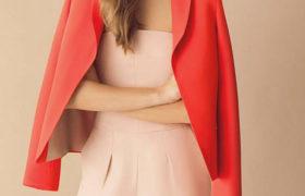 3 prendas que marcan tendencia en el 2015