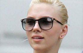 La nueva tendencia en piercings: el septum