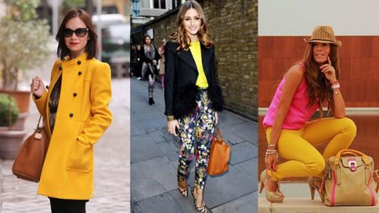 el-color-de-moda-del-verano-de-20122